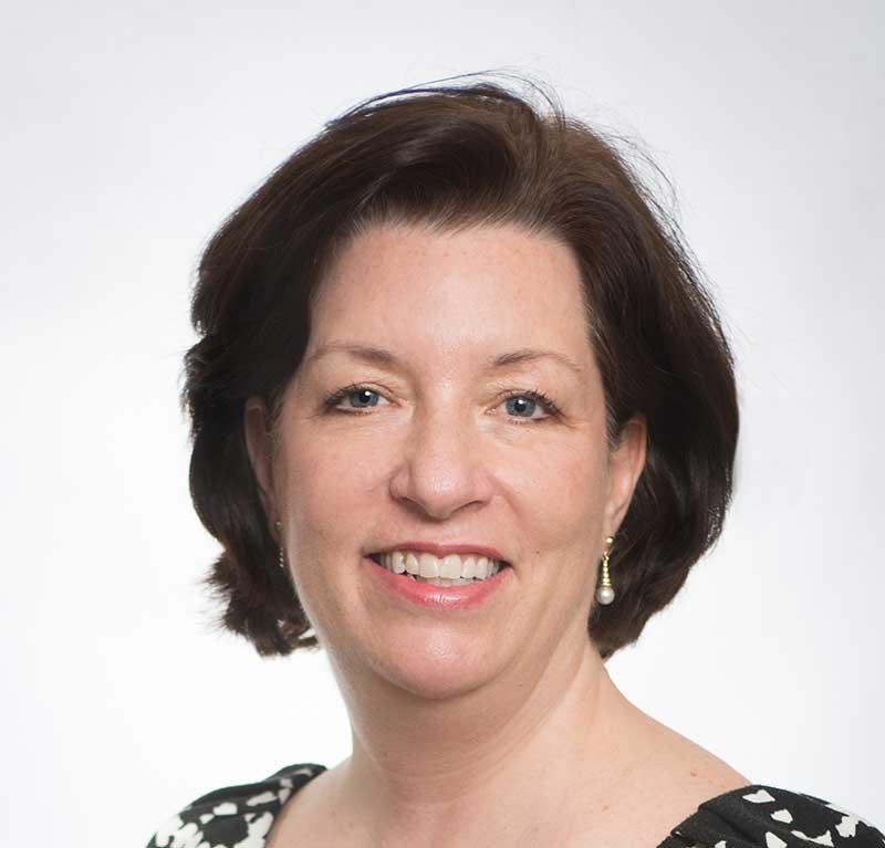 Nancy Wiggers MD -