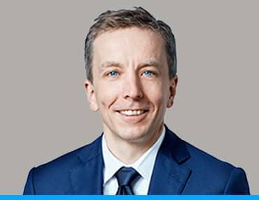 Board - Søren Nielsen