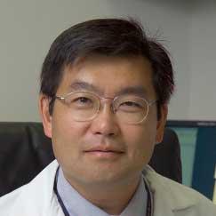 Josh Yamada MD FRCPC -