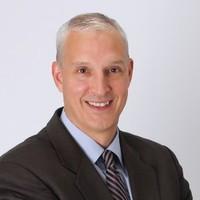 Todd Pawlicki, PhD DABR FAAPM -