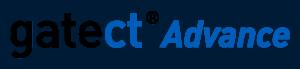 GateCT Advance logo