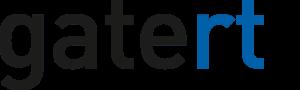 GateRT logo