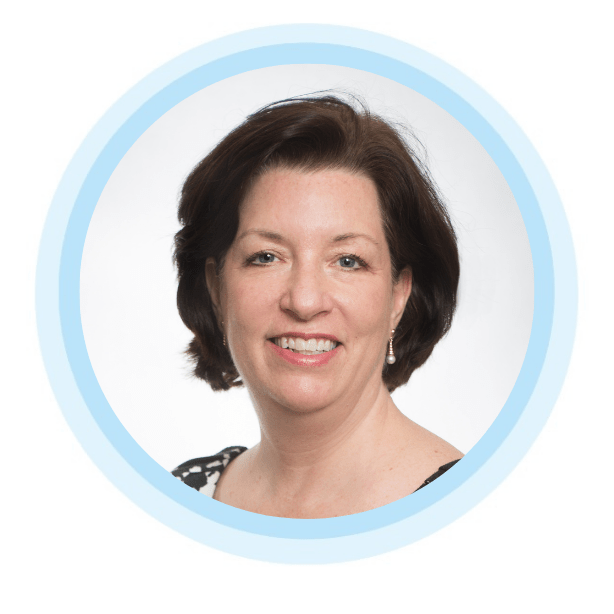 Nancy Wiggers radiation oncologist department chair at Northside hospital