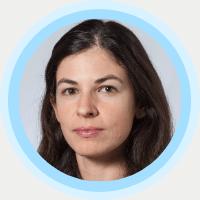 Dr Vania Batista, Medical Physicist, University Hospital Heidelberg, Germany
