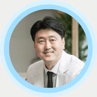Kim Kyung Su_EWHA woman's hospital on tattoo and mark-free radiotherapy