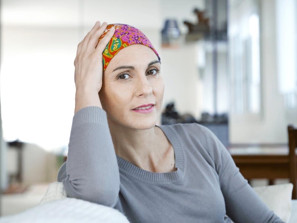A milestone for tattoo and mark-free treatment