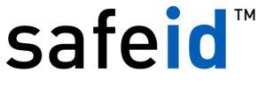 SafeID Logo